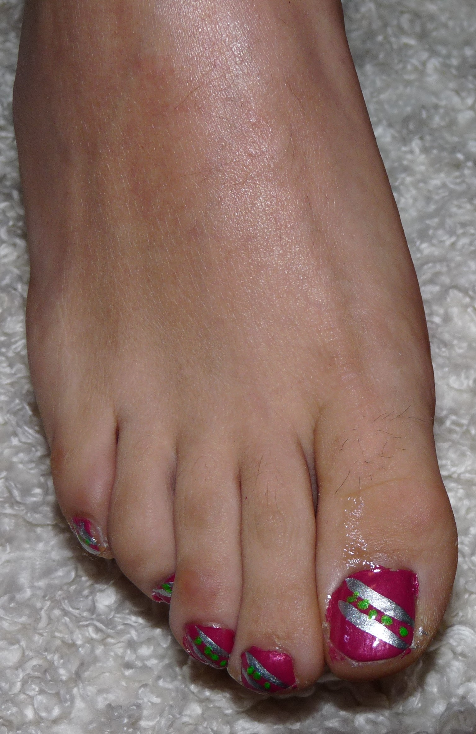 croped foot 1